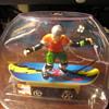 Unknown Toy