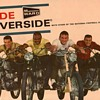 1965 - Montgomery Ward / Benelli Motorcycles Poster - 1