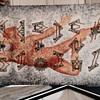 Pittsburgh Artist Ned Garnhart