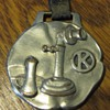 More Of The Telephone Manufacturing Watch Fobs
