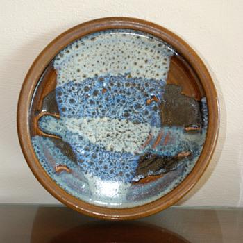 Ishmael Soto Pottery - Pottery