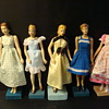 fashiondoll collection