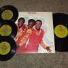 "45 RPM SINGLE(S)....#241-#243 AND 12"" VINYL DISC....#129"