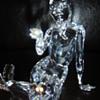 Swarofsky Crystal