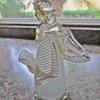 Murano Glass Angels