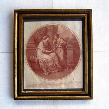 Papirius Praetextatus - Posters and Prints
