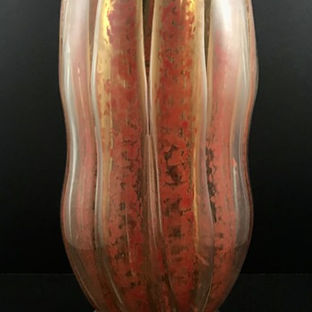 Channeling Schneider: Kralik as you've never seen it before... - Art Glass