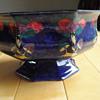 regal pottery cecillian