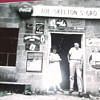 Granfathers store 50's