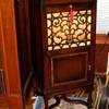 Edison Machines