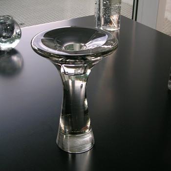 tapio wirkkala - Art Glass