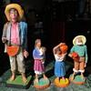 Panduro Figures