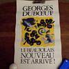 Georges Deboeuf