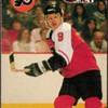 1990 - Hockey Cards (Philadelphia Flyers)