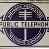 Michigan Associated Public Telephone