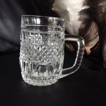 THE Mug ;)