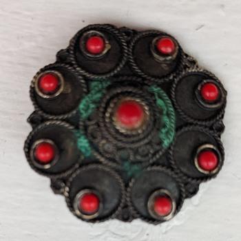 Jewelry pins?. - Fine Jewelry