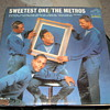 """THE METROS SWEETEST THING ON RCA VICTOR RECORDS """"SOUL"""""""