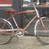 Cadet Flite Bicycle