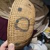 Mystery baskets!