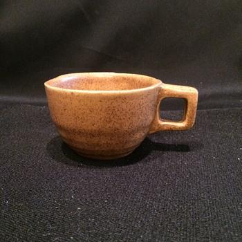 Mojave Stoneware? - Kitchen