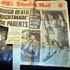 Brisbane Sunday Mail - Sept 7, 1980