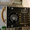 Switchboard for Communications?
