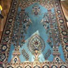 Made in Iran Rug