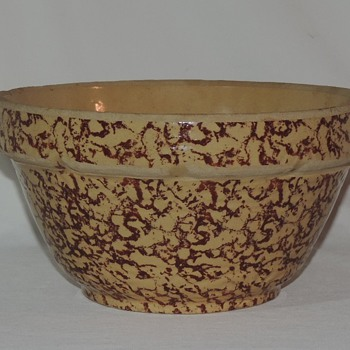 "10"" Mixing Bowl - Kitchen"
