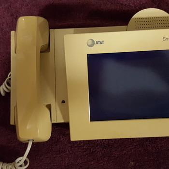Smart Phone 2100  - Telephones