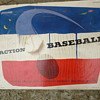 action baseball game
