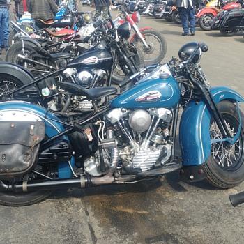 bike - Motorcycles