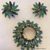Sherman Jewellery ... for Christmas 2019
