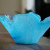 Iwata large bowl