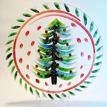 ULRICA VALLIEN  - Christmas