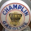 Champlin Gasoline