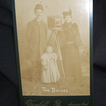Help in identifying camera in this cabinet card