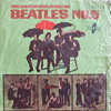 Import Beatles album