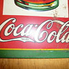 more coke signs