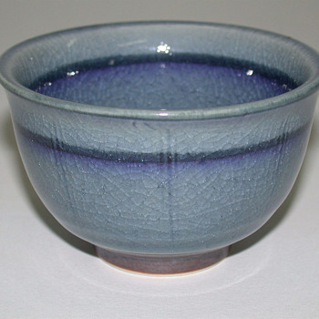 Japanese cup - Asian