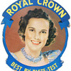 Royal Crown Cola help wanted