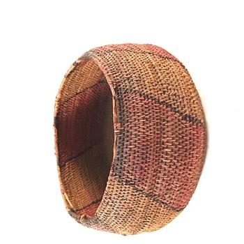Native American Basket (2)