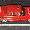 Ford Fire Chief S 283