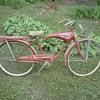 Sky Ray Bicycle