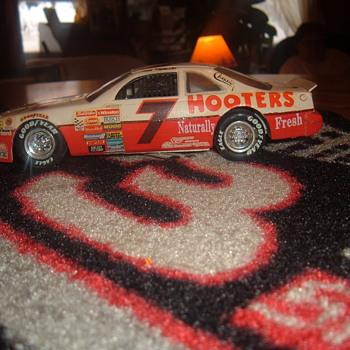 rons models cars - Model Cars