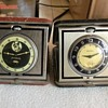 """Quickie Post for kennethleblanc TheIngraham """"Sentinel"""" PocketWatches"""