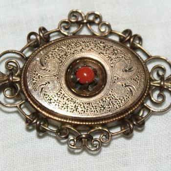 A Puzzling Piece - Fine Jewelry