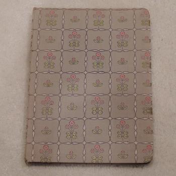 Wald- und Feldbrevier. Jugendlieder by Rudolf Hans Bartsch - Books
