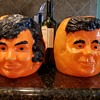Kennedy Pumpkins
