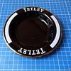 Tetley ceramic ashtray by Wade UK